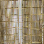 Tall Bird Cages - Prop For Hire