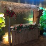 Thatch Tiki Bar - Prop For Hire