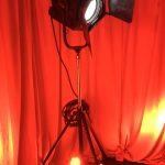 Theatre Spot - Prop For Hire