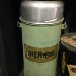 Thermos - Prop For Hire
