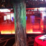 Tree Trunk 1 - Prop For Hire