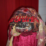 Turbans - Prop For Hire
