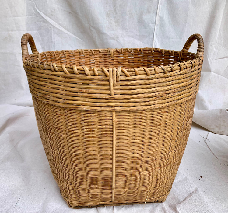 Tuscan Basket - Prop For Hire