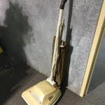 Vacuum Cleaner 1 - Prop For Hire