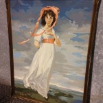 Victorian Art 1 - Prop For Hire