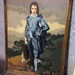 Victorian Art 2 - Prop For Hire