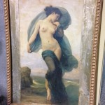 Victorian Art 5 - Prop For Hire