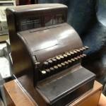Vintage Cash Register.2 - Prop For Hire