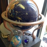 Vintage Globe 1 - Prop For Hire