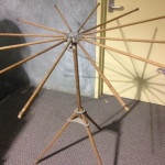 Whirly Gig Open - Prop For Hire