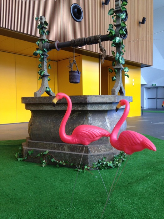 Wishing Well 1 - Prop For Hire